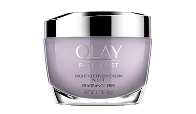 Night-Cream-By-Olay
