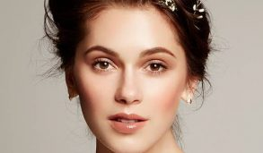 Top Pre-Wedding Beauty Tips For Brides To Be