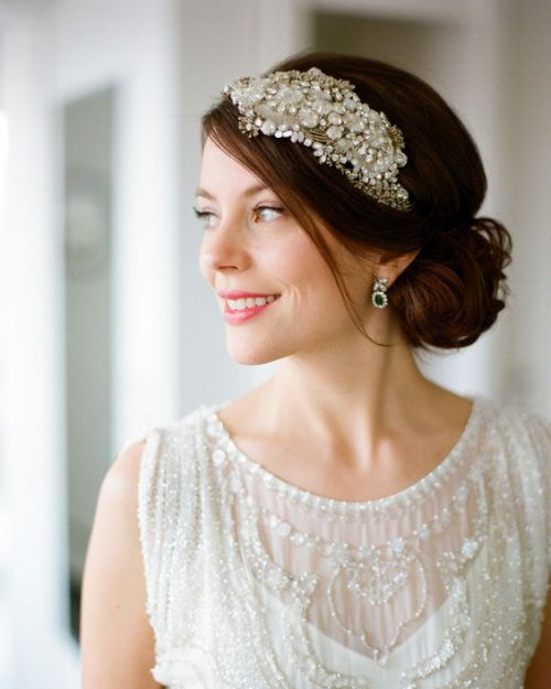 Wedding Beauty Tips
