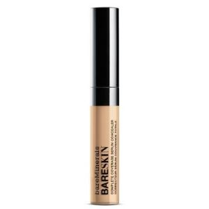 bareMinerals Bareskin Complete Coverage Serum Light Concealer for Women