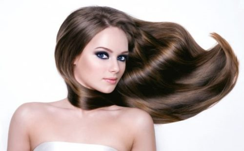 Hair Care Tips To Shine Your Hair
