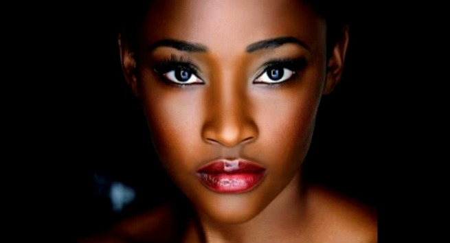Makeup Tips For Darker Skin Tone