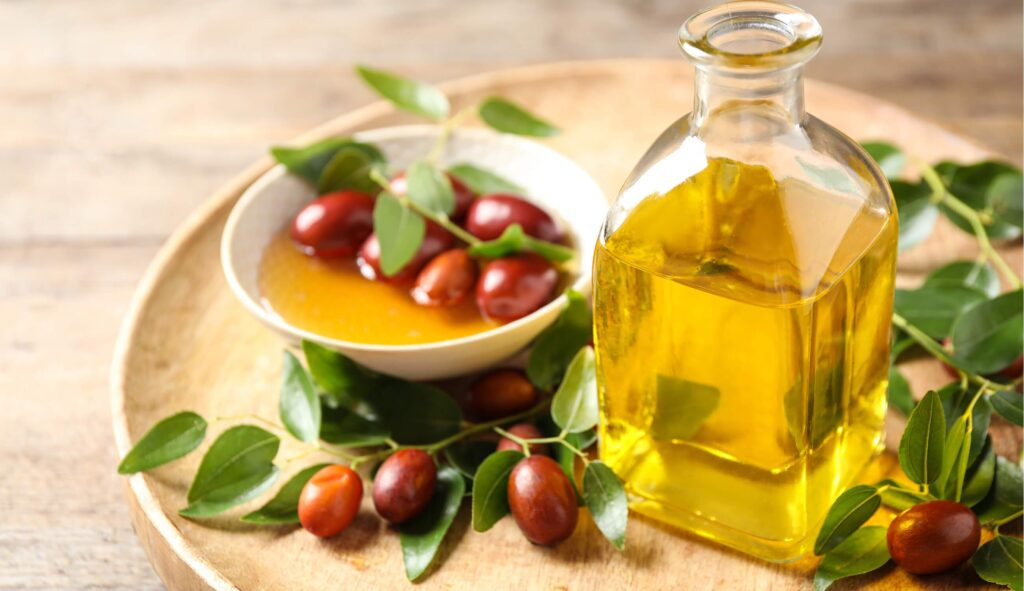 Home Remedies for Hair Growth and Thickness